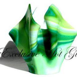 Drape-vase-green-lagoon-3_b4b7a2143f1329a5