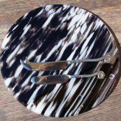 Murano-Cheese-Platter-web