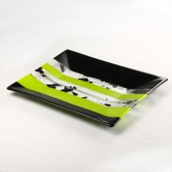 Large Plates & Platters