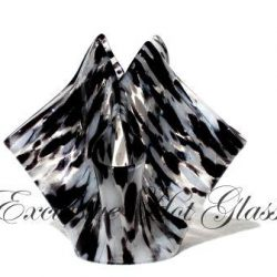 drape Murano-Vase-1_b27180ae72b5d6831