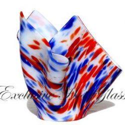 drape Philly-Vase2_117a8a052c9de879