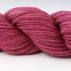 8 Ply Yarran Park Yarn - Fuchsia 2